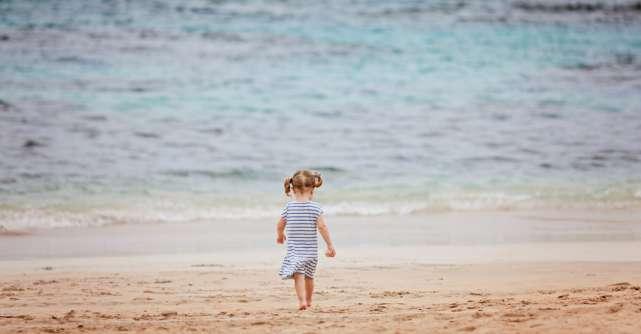 Vitamina D3 la sugari și copii mici: importanță, beneficii și recomandări