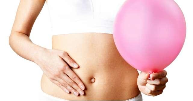 Cum scapi de balonare: cauze, remedii si cand e cazul sa vezi un doctor