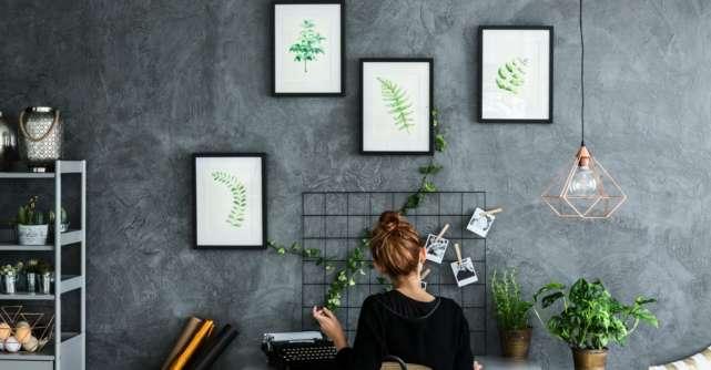 15 Schimbari marunte, dar importante, pe care le poti face in locuinta ta pentru a iti simplifica viata in 2020