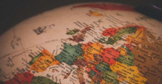 Ce ar trebui să ştii înainte să pleci la muncă în străinătate
