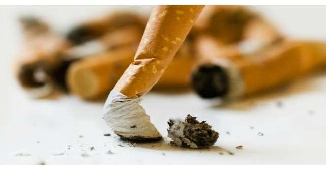 Motivele ingrasarii si sfaturi pentru mentinerea greutatii cand te lasi de fumat