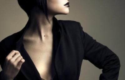 Quiz: Esti o femeie facuta sa intimideze?
