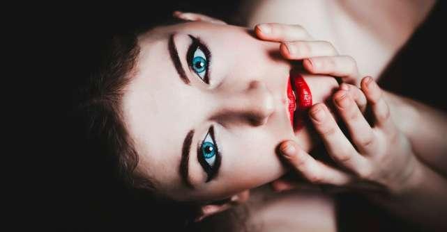5 povesti adevarate incendiare despre sex