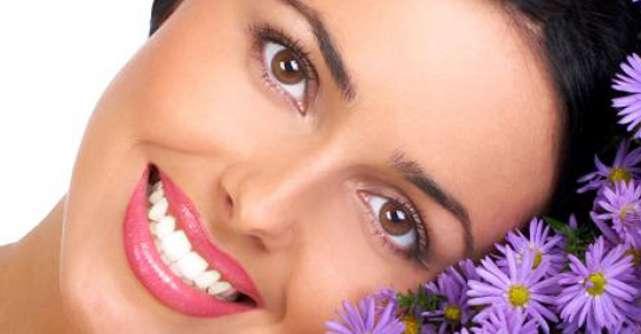 10 Produse naturiste irezistibile pentru ingrijirea parului