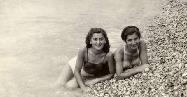 10 motive pentru care viata era mai frumoasa in urma cu 50 de ani