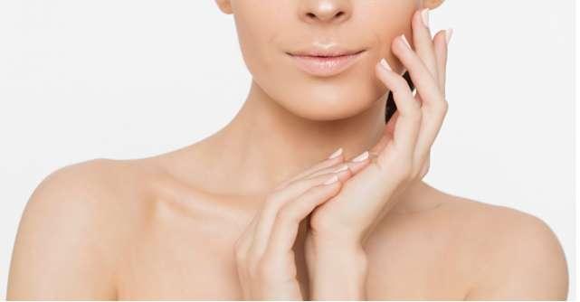 Produsele profesionale dermato-cosmetice - efect de la prima aplicare!