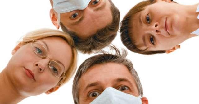 De Pasti: Cele 5 pericole pentru sanatate