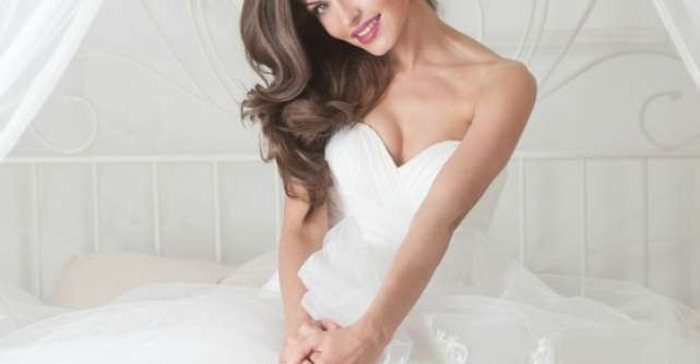 5 sfaturi de beauty pentru a arata minunat in ziua nuntii