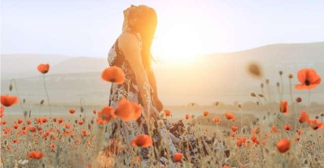 5 Lucruri importante de care sa iti amintesti in fiecare dimineata