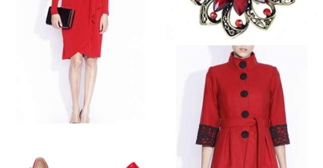 15 piese vestimentare in culoarea vedeta a toamnei