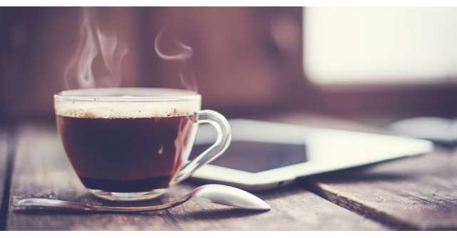 Efectele nestiute ale cafelei asupra organismului