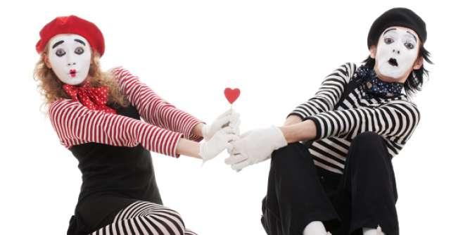 Totul despre terapia de cuplu