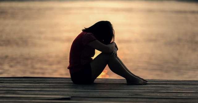 5 situatii in care trebuie sa analizezi mai mult gandurile care nu iti dau pace
