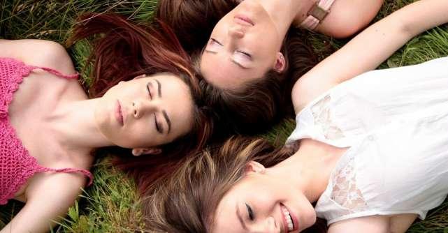 5 lucruri mărunte care îți dezvăluie multe despre caracterul unei persoane