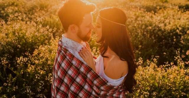 6 beneficii pe care carantina le-a adus in relatia ta cu partenerul