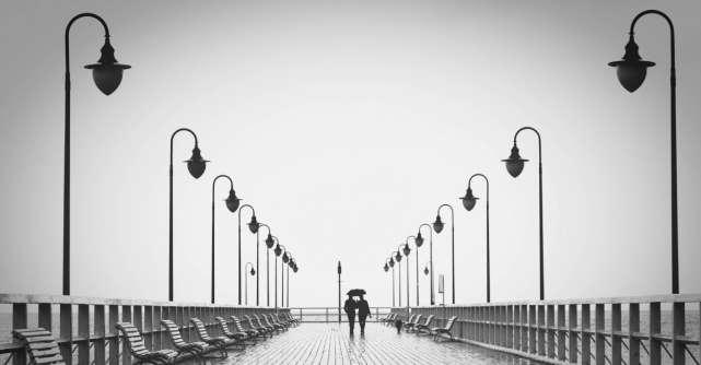 Nu il iubesti pe el ci ideea de relatie