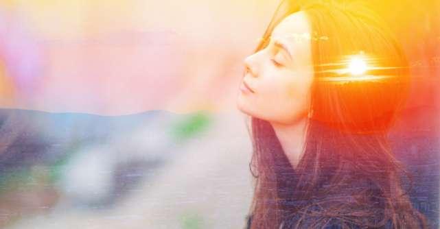 9 lectii dureroase despre iubire care te vor salva la momentul potrivit