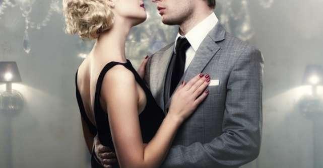 Top 5 cele mai controversate carti de dragoste