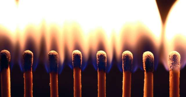 4 Metode vechi de mii de ani pentru a indeparta energia negativa din casa ta