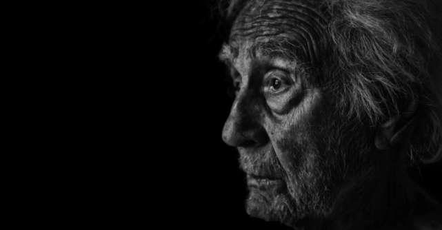 25 de sfaturi oferite de un batranel de 100 de ani
