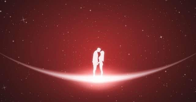 5 Sfaturi importante de relatii de la Esther Perel