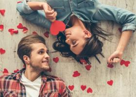 Horoscopul dragostei februarie: cum stai cu iubirea in luna indragostitilor