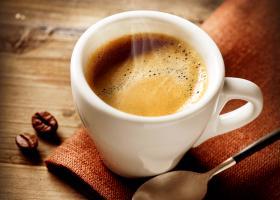 Cu ce inlocuim cafeaua de dimineata?