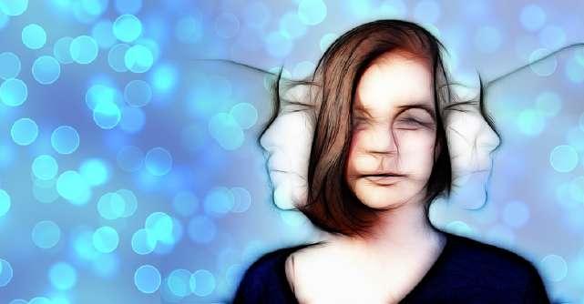 5 feluri in care poti scapa de un gand negativ care nu te lasa in pace
