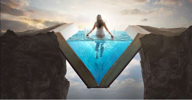 4 momente in care ghizii tai spirituali iti vorbesc