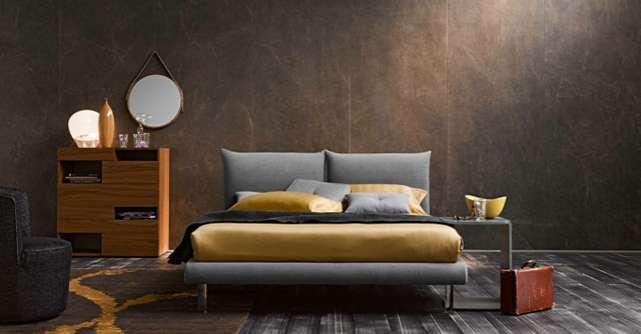15 piese de mobilier pentru un dormitor modern