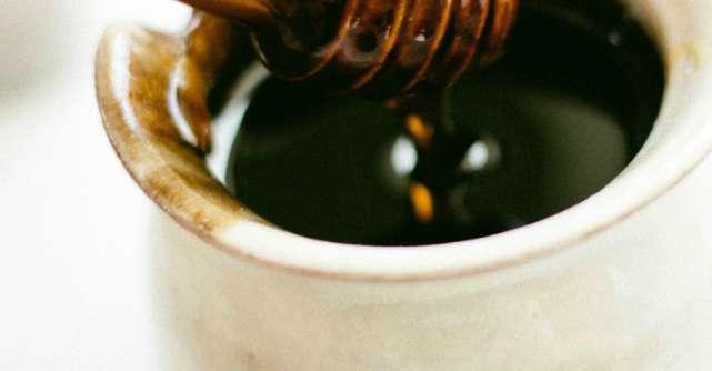 Ce este mierea de Manuka? - definitie, beneficii, utilizare cosmetica