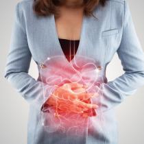 Totul despre colon iritabil