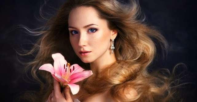 Astrologie: Femeia Fecioara - 5 trasaturi care ii aduc succesul