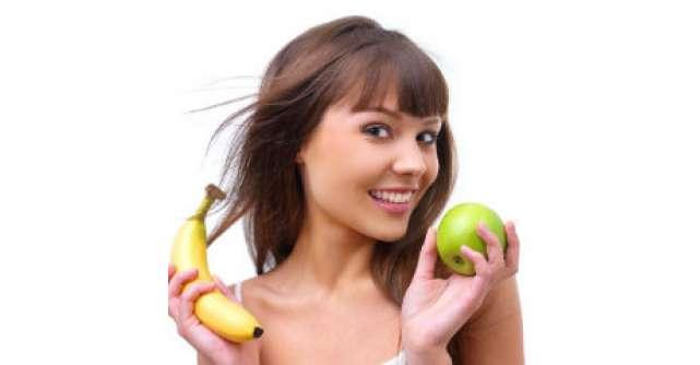 Prezinti intoleranta alimentara? Afla prin analiza York Test