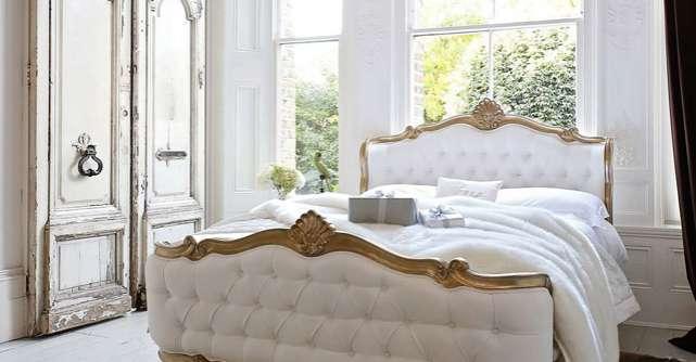 4 obiecte de care sa scapi din dormitor