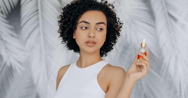 Cele mai sexy parfumuri pe care să le folosești la ocazii speciale