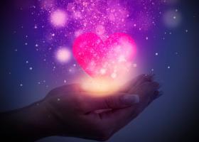 Pentru fiecare zodie: Mantra care îți dă putere în a doua jumătate a Lunii Februarie