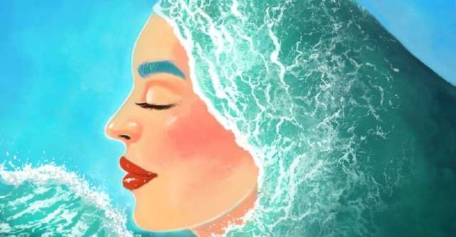 7 Afirmatii zilnice pentru a readuce linistea, pacea si calmul in viata ta