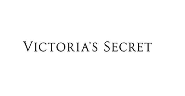 Victoria's Secret lansează colecția On Point cu sportivele care ne inspiră,Eileen Gu, India Bradley și Emily Chen