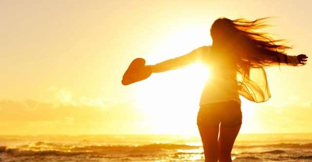 5 obiceiuri simple care iti prelungesc viata