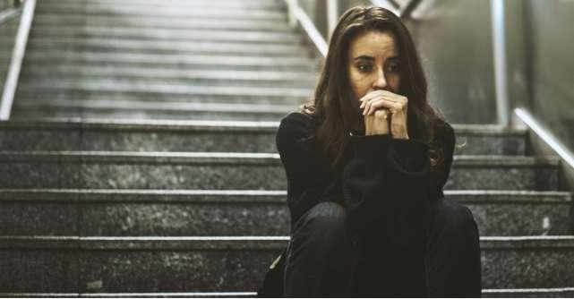 27 de citate despre griji care te scapă de stres