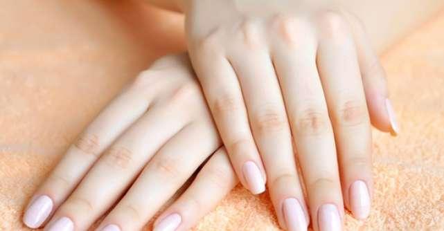 4 Probleme ale unghiilor si cum sa le rezolvi