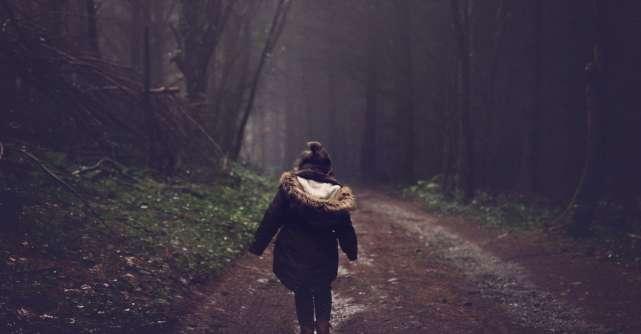 Cand vom creste copiii cu iubire si nu cu frica?