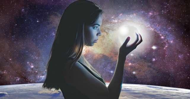 Adevaruri despre viata care te elibereaza si te sperie in acelasi timp