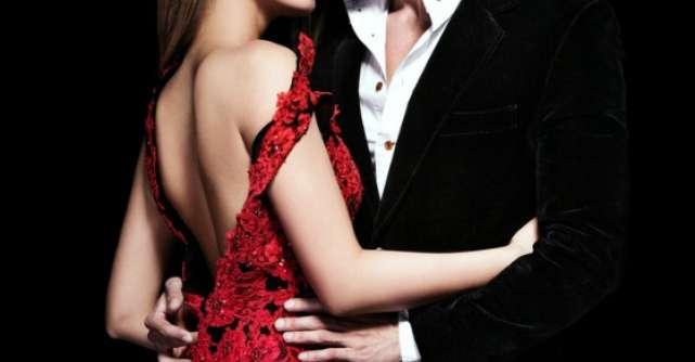 Astrologie: Viata sexuala, dictata de zodie