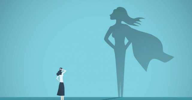 4 Obiceiuri care te vor ajuta sa ai mai mult curaj si sa indraznesti sa visezi la o viata mai buna