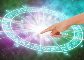 Cele 3 zodii care vor avea noroc financiar în Luna Iubirii