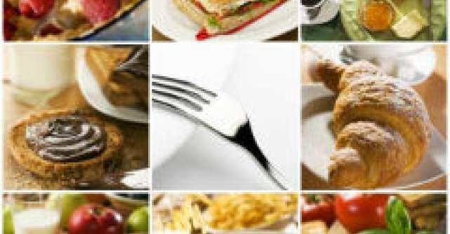 Retete Raw Vegan pentru masa de Revelion