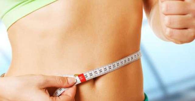 Cele mai bune Pozitii Yoga pentru ARDEREA grasimii abdominale