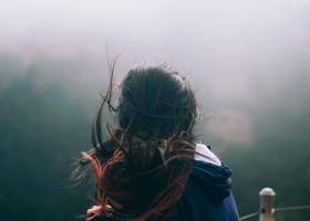 Iertarea este singurul lucru pe care il putem controla
